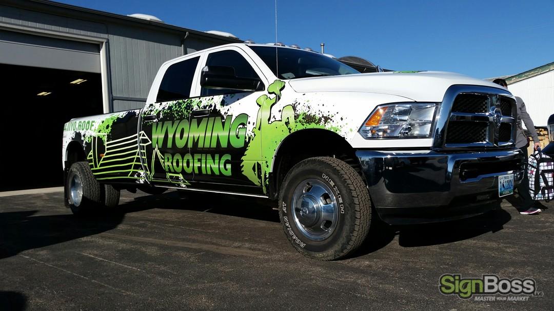 Home Signboss Llc Gillette Wyoming Signboss Llc