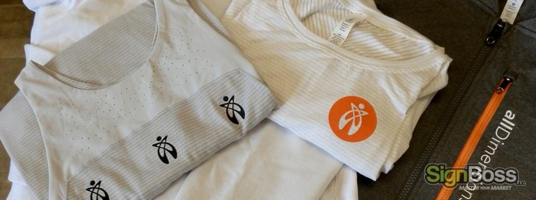 custom apparel in gillette wy
