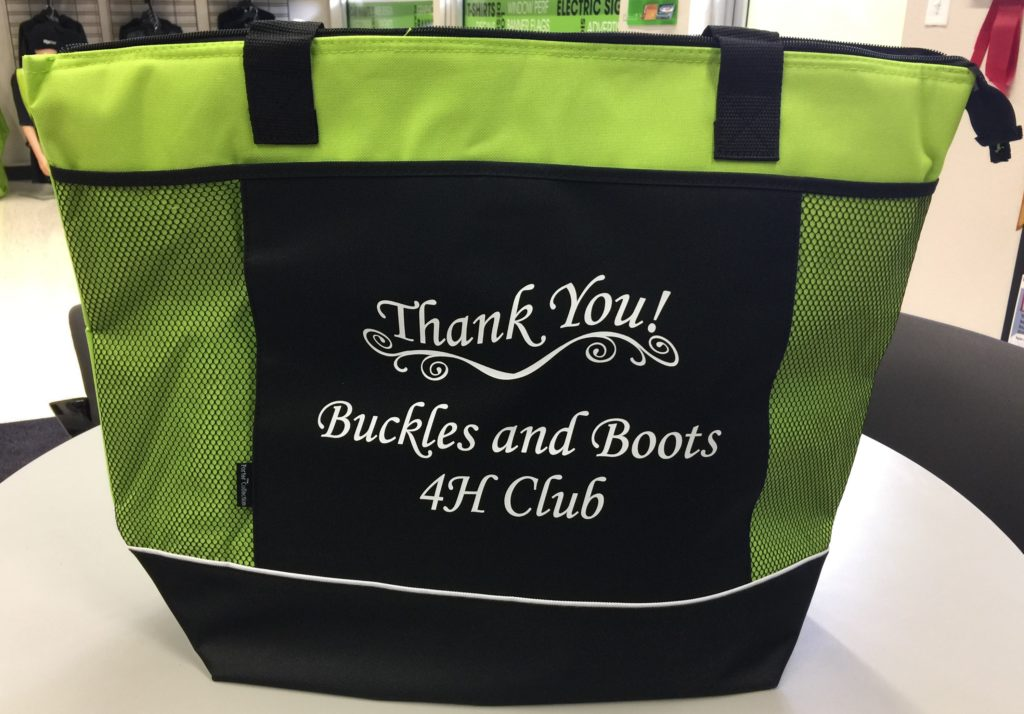 Customized Promotional Products in Gillette WY