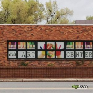 window-sign-1