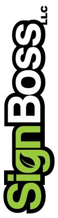 SignBoss LLC - Gillette, Wyoming