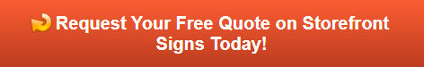 Free quote on storefront signs in Gillette WY