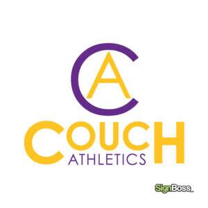 Couch Athletics
