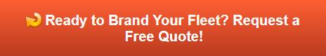 Free quote on fleet vehicle graphics