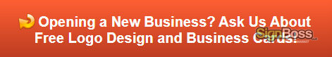 Get Free Logo Design and Business Cards in Gillette WY